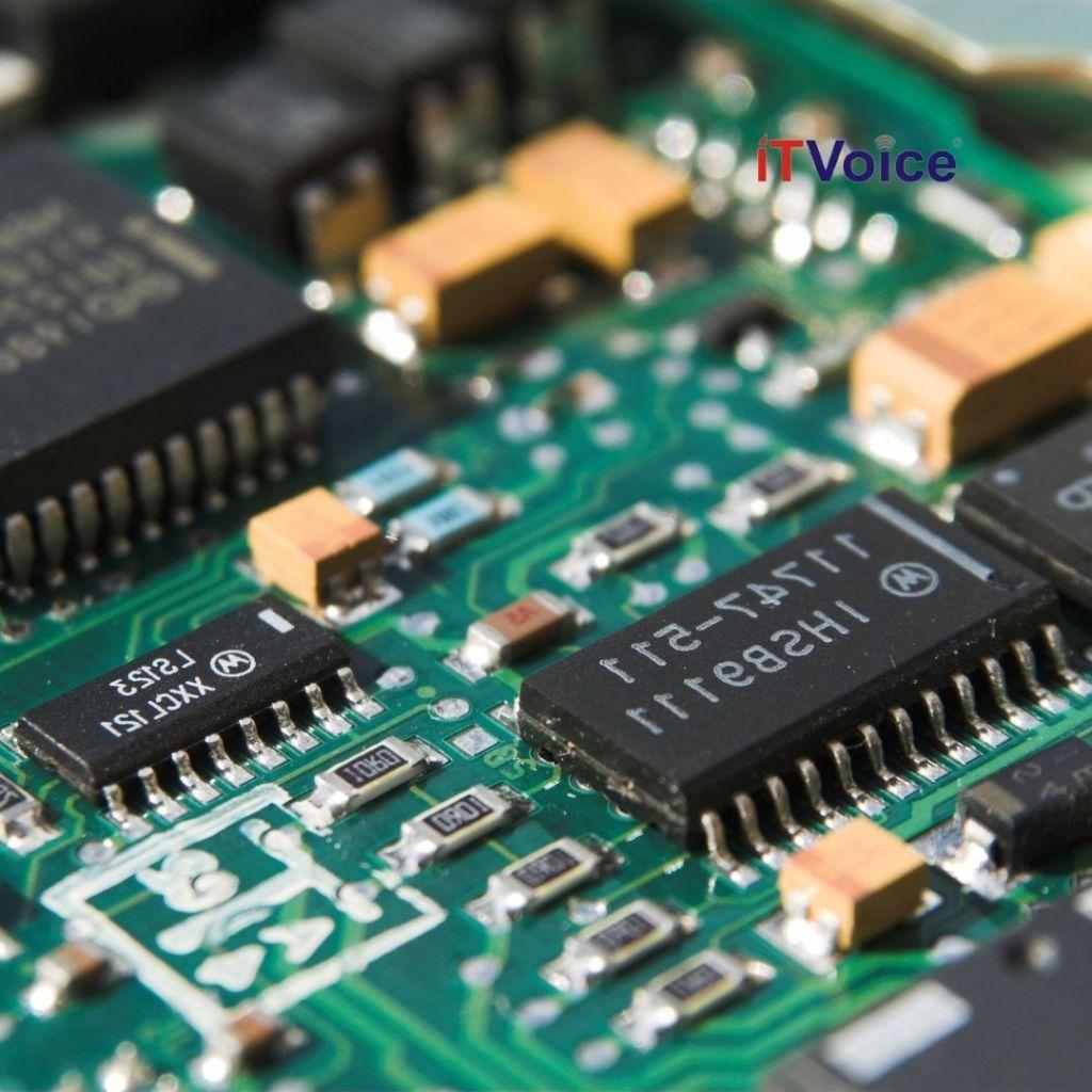 Biostar Announces The Latest B560MX-E PRO And B560MH-E PRO Motherboards