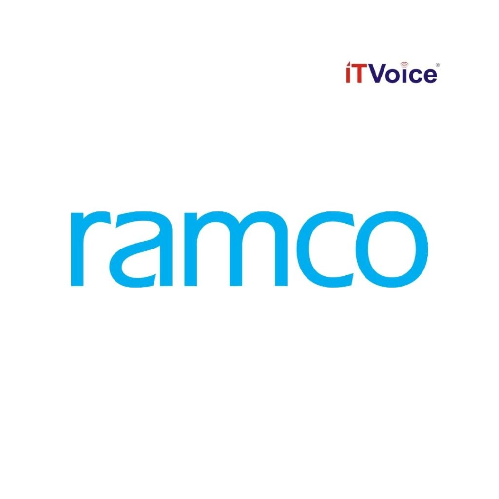 Ramco Global Payroll Now Available on Oracle Cloud Marketplace