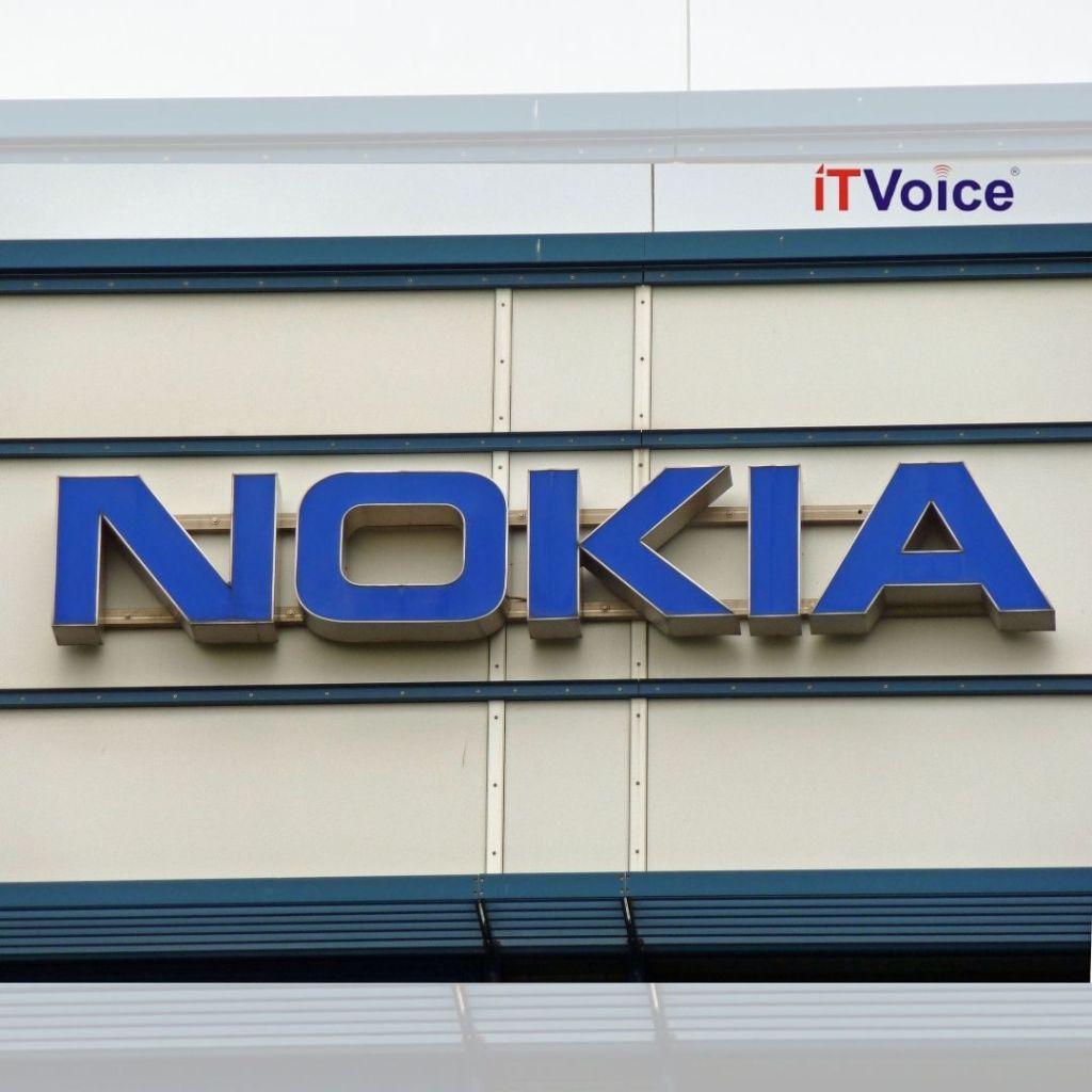Nokia and CG Net deploy GPON solutions for high-speed broadband in Kathmandu, Nepal