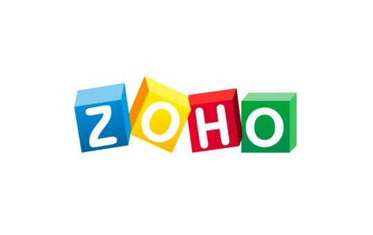 Zoho One, the Operating System for Business, grows by 104% in India, announces new apps, services and platform enhancements