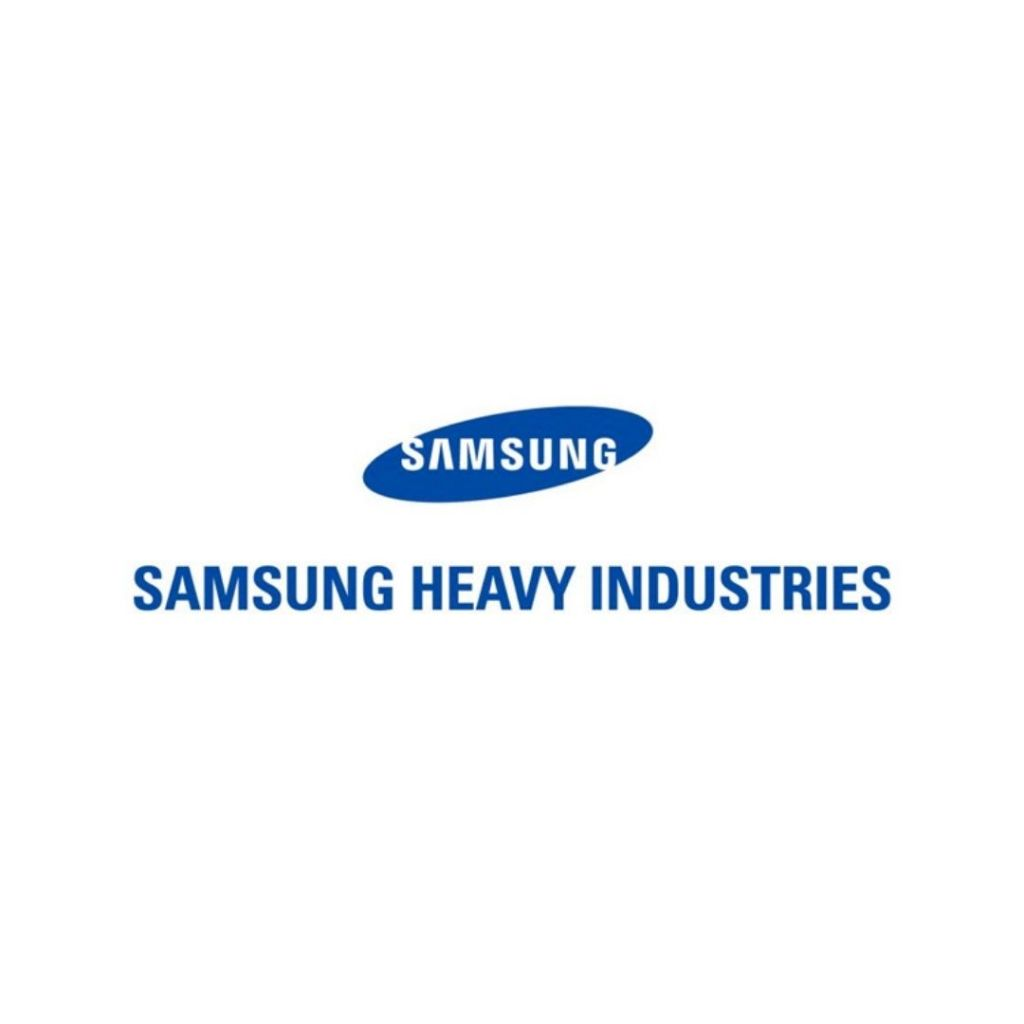 Samsung Heavy Industries Upgrades Smart Ship Solution with AWS