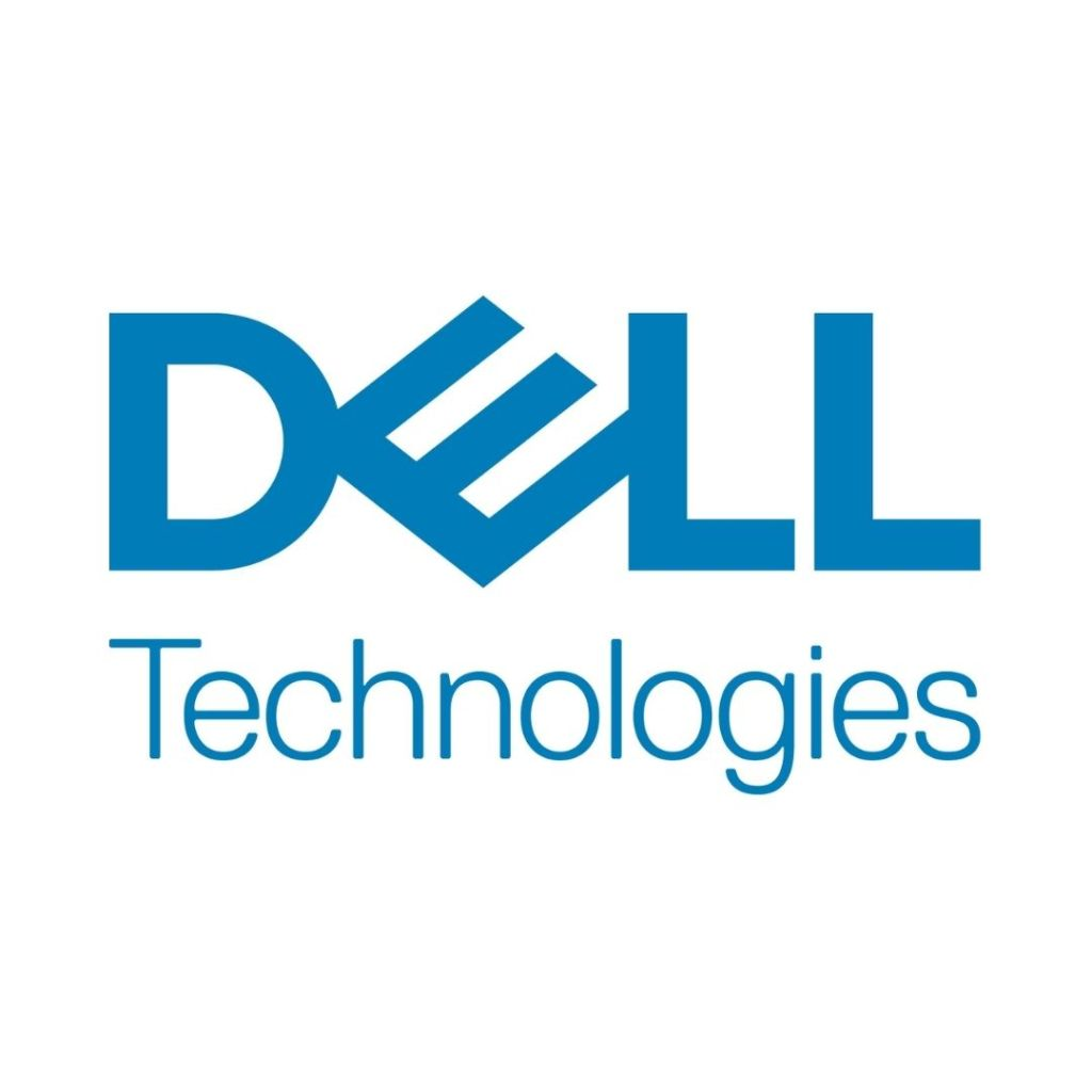 Dell Technologies Launches PowerScale F900 All-Flash Storage Array