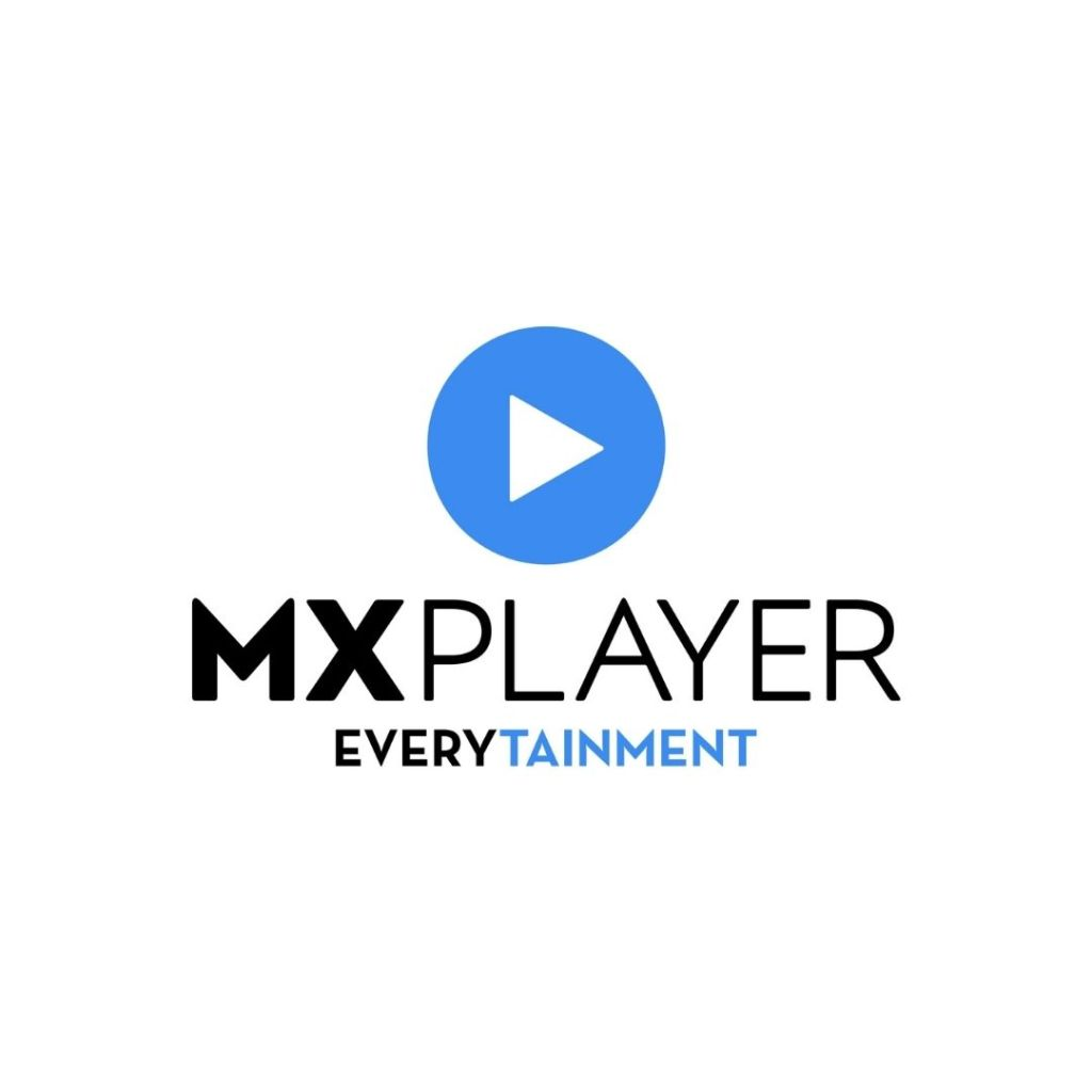 MX Player becomes the world's 1st OTT to deploy H.266, cuts down video streaming data consumption into half