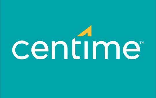 FinTech Company Centime Launches Cloud-Based Platform to Control Cash Flow