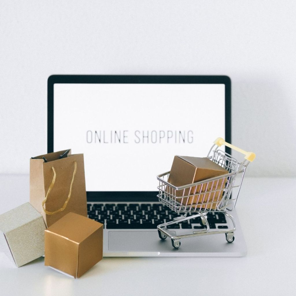 Top 4 brands uplifting the Ecommerce Industry