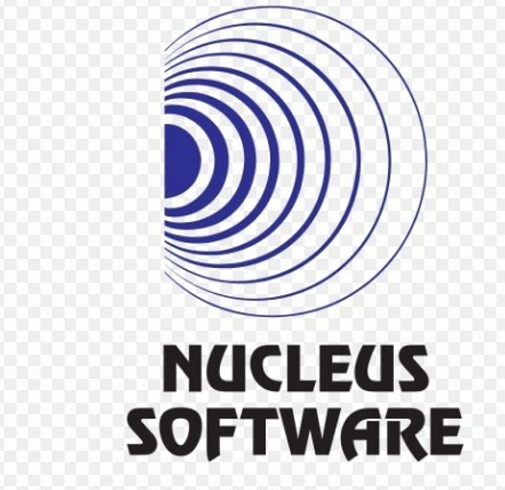 Nucleus Software's FinnOne Neo powers TPBank Vietnam's TPFinance(TPFico) for digital consumer finance