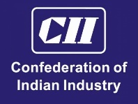 CII and Techarc announce plans to set up JK Technology Panel to foster Technology driven transformation in the UT
