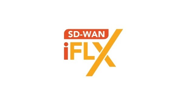 Tata Teleservices launches 'SD-WAN iFLX' for SMBs