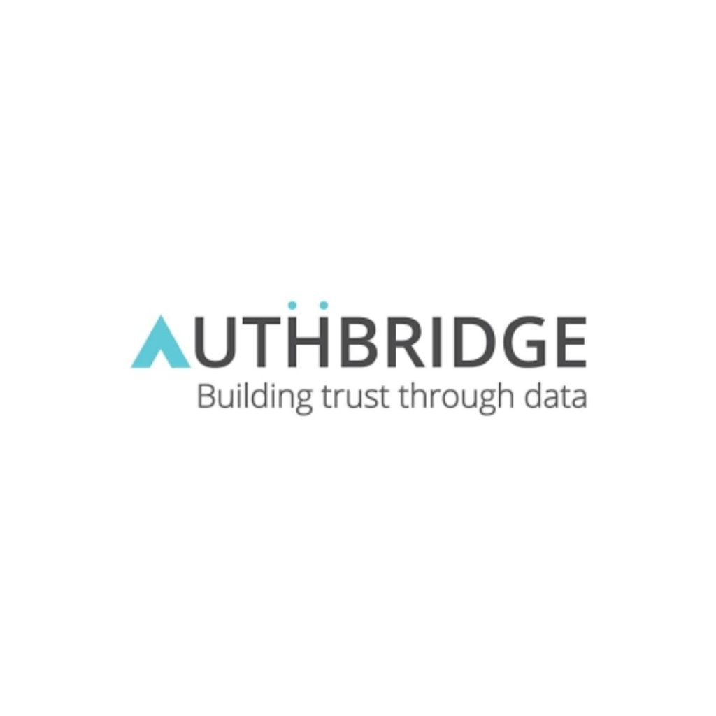 AuthBridge Launches Fintelle to Bring Financial Intelligence to New-Age Financial Services Companies