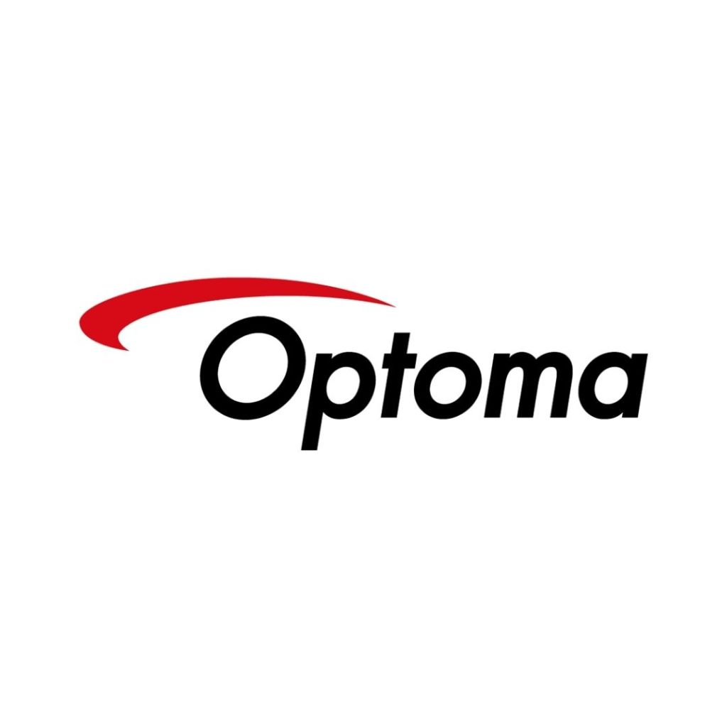 World's No.1 DLP projector brand Optoma Expresses Gratitude towards Partners amid COVID Times; Hosts 'Optoma Max'