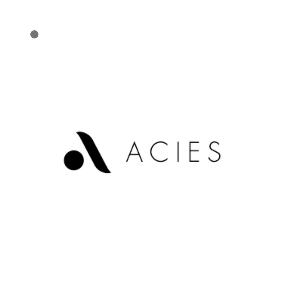Acies wins the 2021 Asia Risk 'Risk Management Consultant of the Year' award
