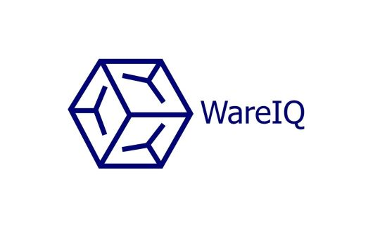 WareIQ introduces Shipment Tracking Platform to offer modern post-purchase experience to D2C customers