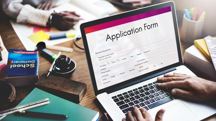 The Gauteng education online applications system for 2019 admissions opens on 16 April.