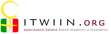 Comunicato Stampa Vincitrici Premio ITWIIN 2016