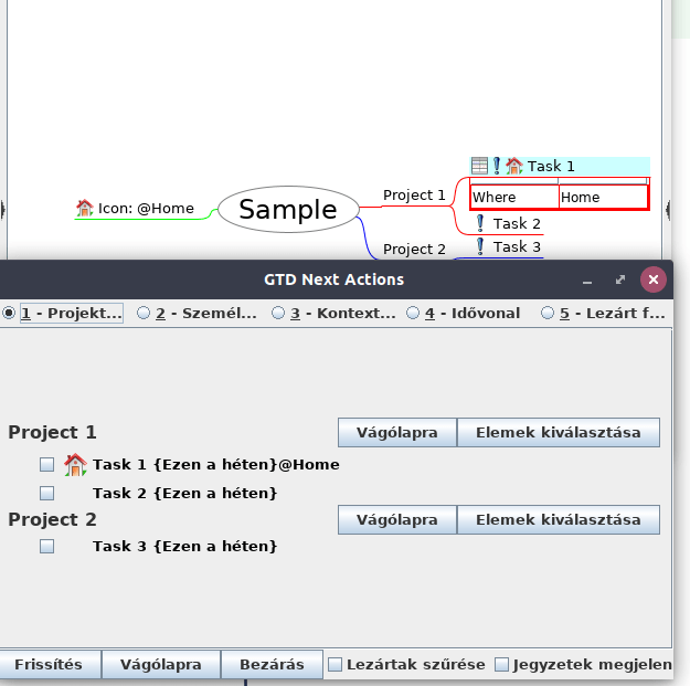 FreeplaneGTD v3.0.0-alpha1