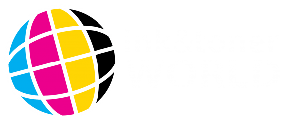 Ink & Toner World Wilmslow Logo