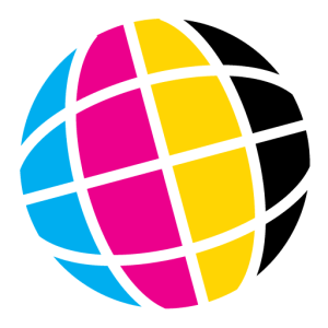 Ink and Toner World
