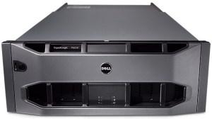 PS6510_topfront
