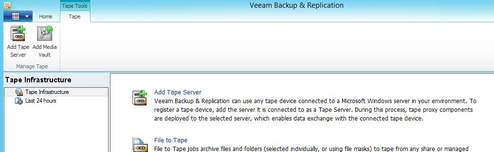 How to properly install the Dell tape TL2000 drivers for