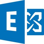 Exchange 2013 enable forward on a mailbox without using contacts