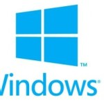 How to install Windows 8 from network
