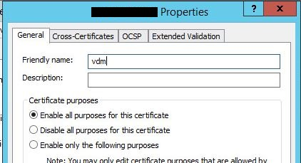 view_certificate5