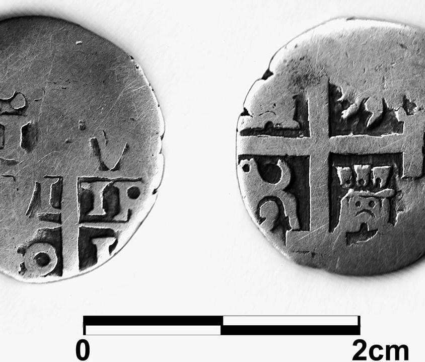 Tayasal Itza Archaeology