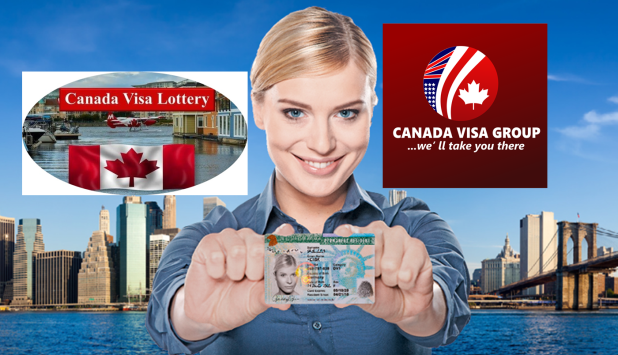 visa to study in Canada