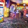 Arcade Games For Kids 5 Reasons To Let Children Visit The