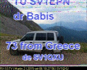 2015-09-06_18-27-56