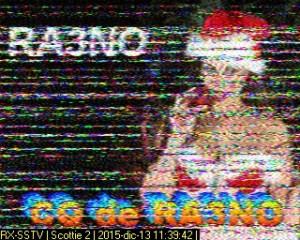 2015-12-13_11-39-42