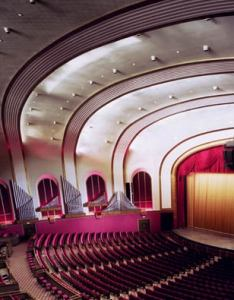 Venue specifications also indiana university auditorium rh iuauditorium