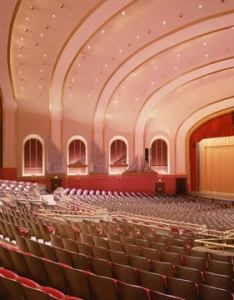 Venue rental  other services also indiana university auditorium rh iuauditorium