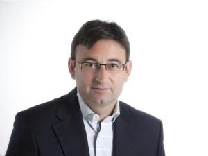 Daniel Martinez Saez