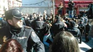 policia alcazar