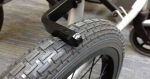 discapacidad-silla-de-ruedas-620x330