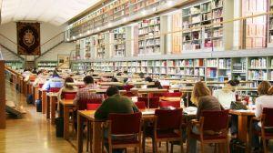Biblioteca-Castilla-La-Mancha