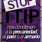 STOPTTIP-ES