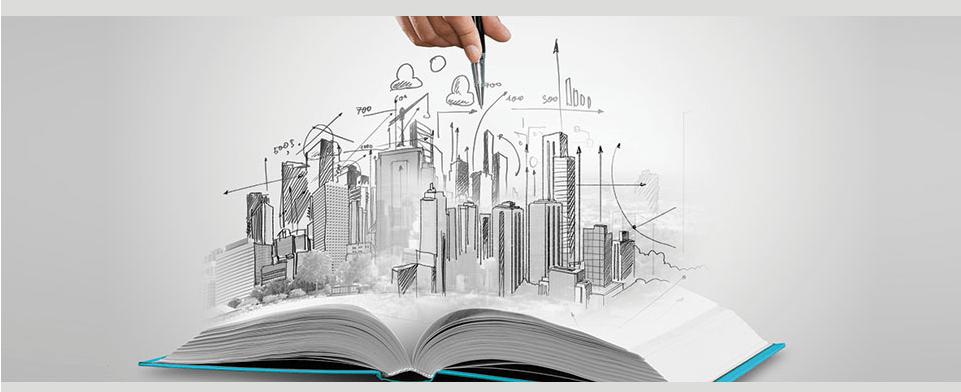 Licenciatura en arquitectura iup campus yucat n for Requisitos para estudiar arquitectura