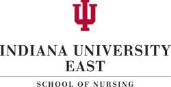 IU East School of Nursing to offer RN to BSN program in