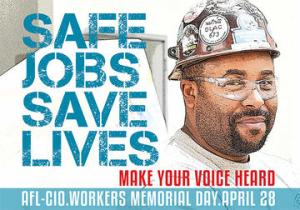 Safe-Jobs-Save-Lives-Poster_large2014
