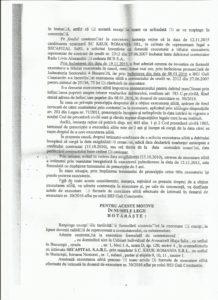 jud-alex-1