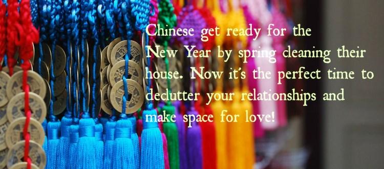 chinatown-107835_1920