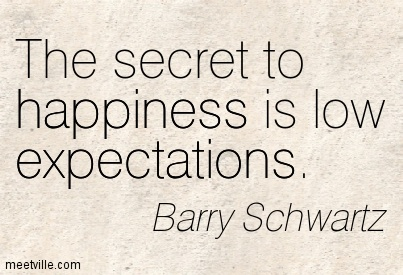 Quotation-Barry-Schwartz-expectations-happiness-Meetville-Quotes-220337