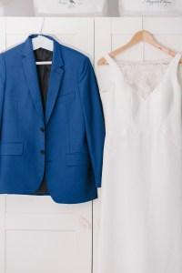 iulia-and-alistair-wedding-0268