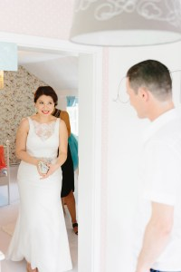 iulia-and-alistair-wedding-0315