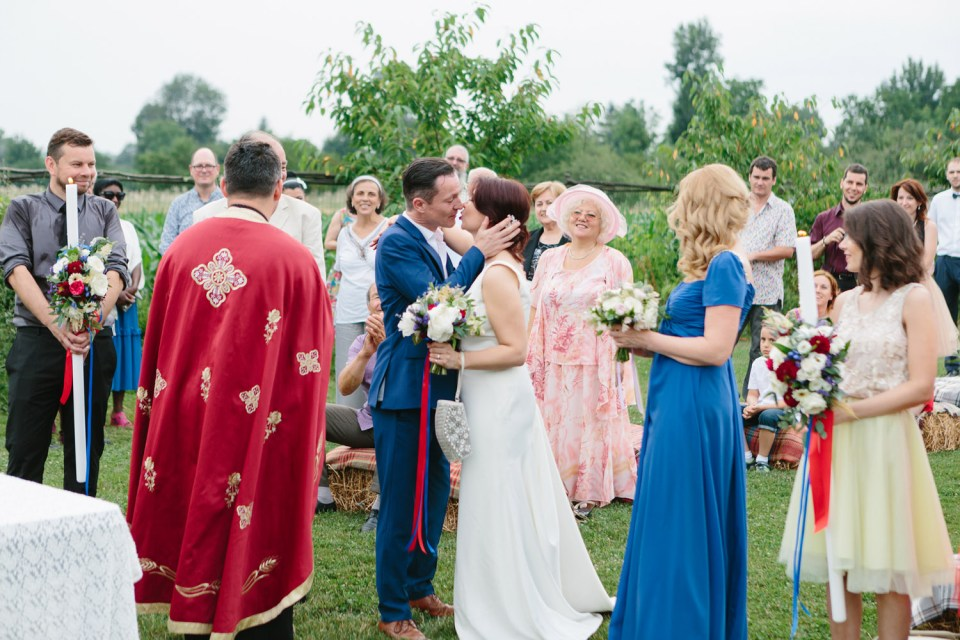 iulia-and-alistair-wedding-0760