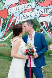 iulia-and-alistair-wedding-0819