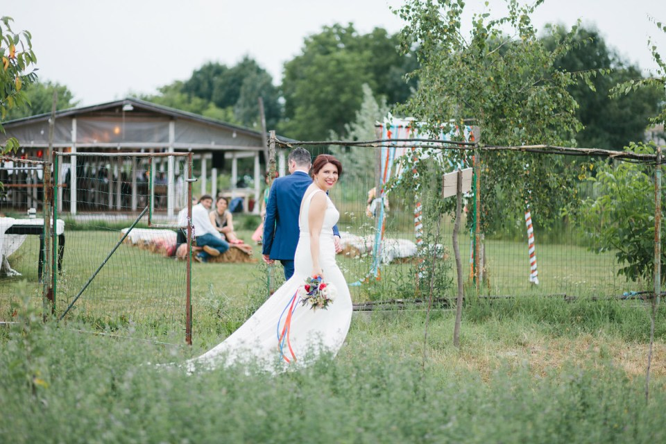 iulia-and-alistair-wedding-0891