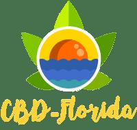 is delta 8 cbd legal in florida